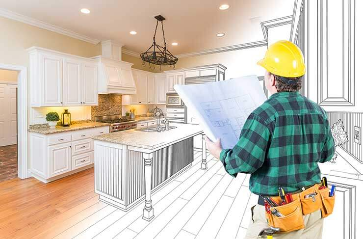 All that You Must Know About Home Remodeling
