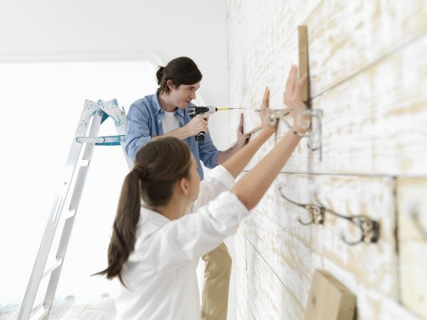 DIY Home Renovation Tips