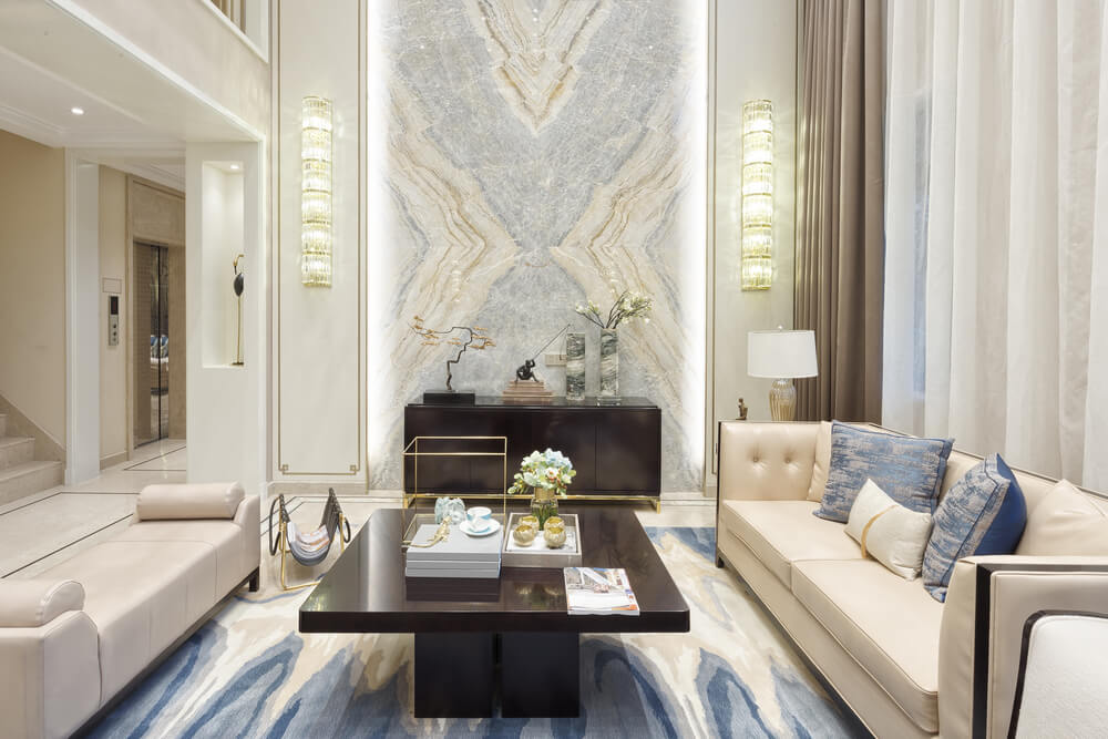 Picking an Interior Designer