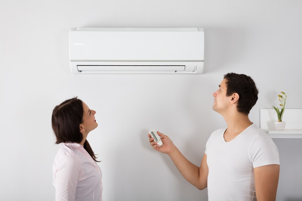 Few Unexpected Advantages You May Get from a New Air Conditioner
