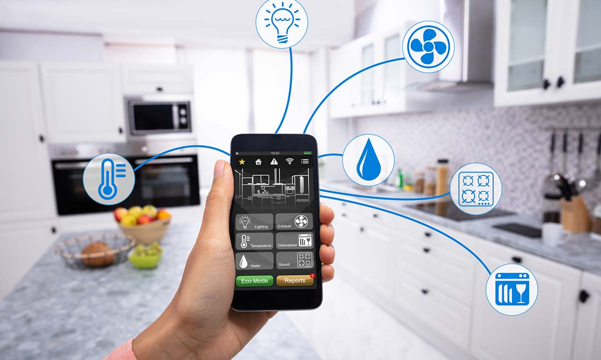 Convincing Reasons To Hire A Professional Smart Home Installer