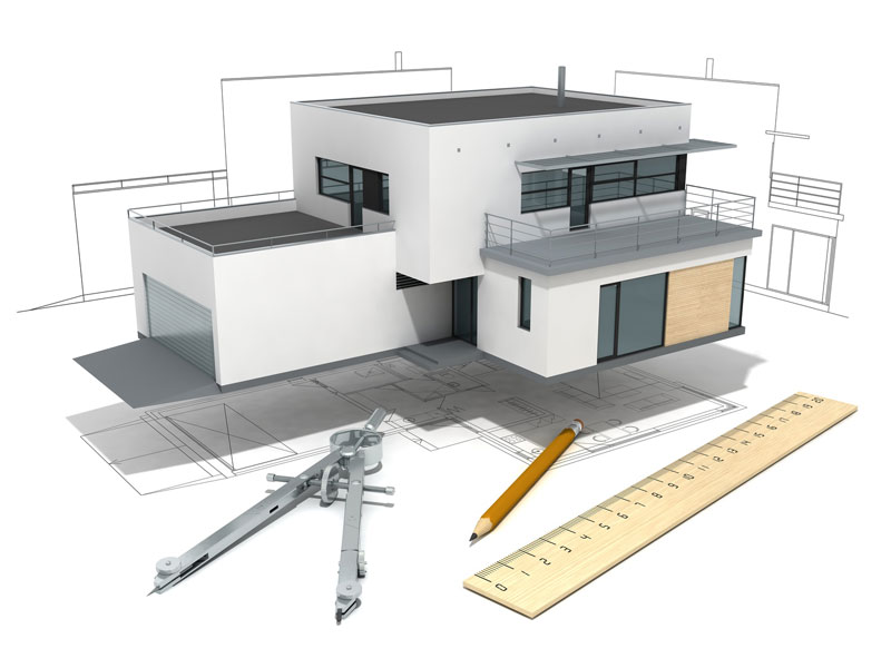 Why You Should See A Floor Plan Before Investing In A House