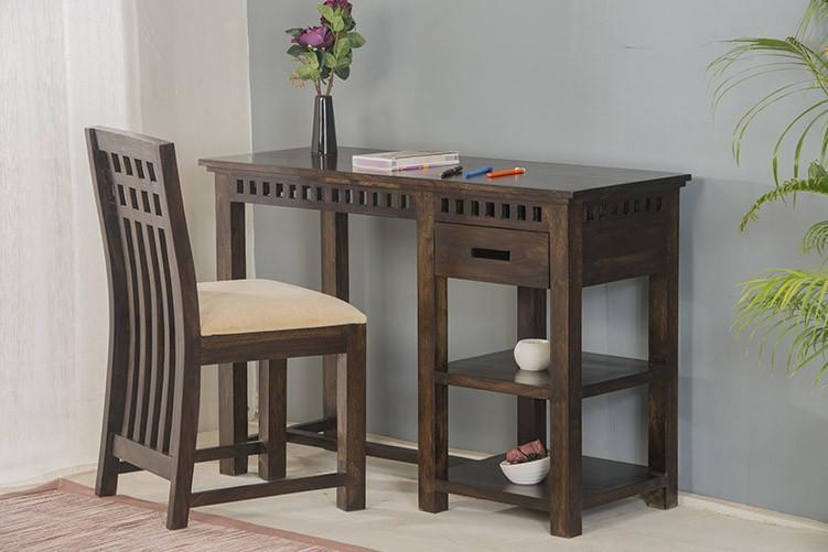 Get Quality Study Table with Furniture SG for an Affordable Price