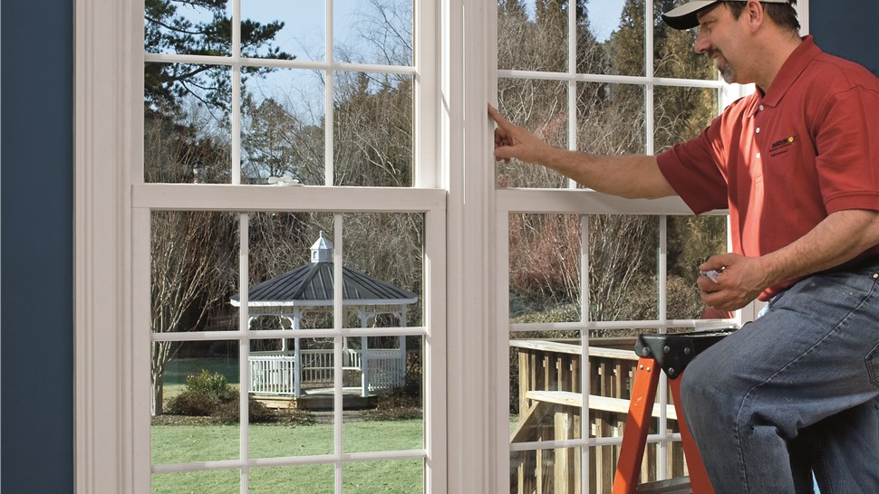 Finding A Window Replacement Contractor: Tips To Consider