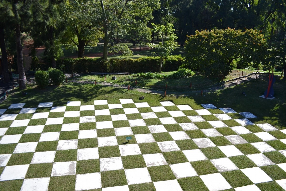 Here's Everything About Plant Professionals Landscape Design