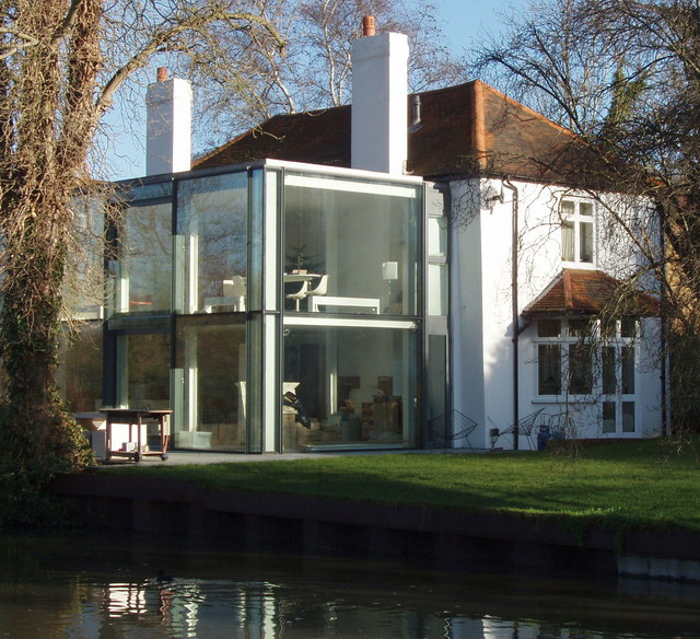 A Guide to Bespoke Building Extensions